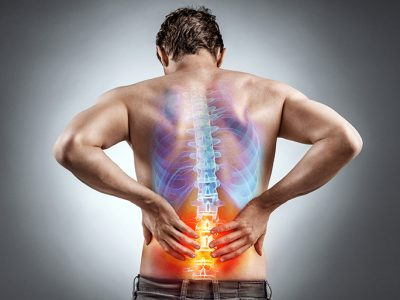 Spine _ joint diseases